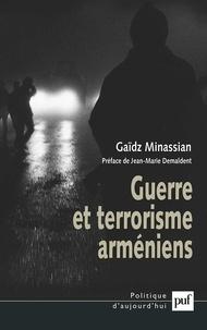 Guerre et terrorisme arméniens.pdf