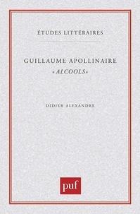 Didier Alexandre - .