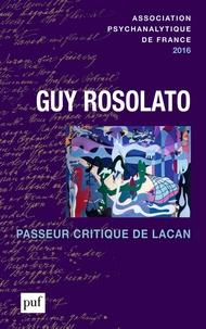 Guy Rosolato, passeur critique de Lacan.pdf