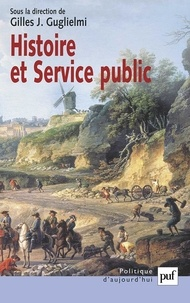 Histoire et Service public.pdf