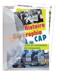 Histoire-Géographie CAP - Fiches de commentaire des transparents.pdf