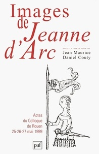 Jean Maurice et  Collectif - .