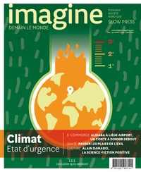 Imagine demain le monde N° 133, mai-juin 201.pdf