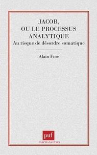 Alain Fine - .