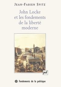 John Locke et les fondements de la liberté moderne.pdf