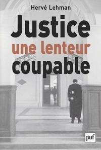 Hervé Lehman - .