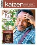 Pascal Greboval - Kaizen Hors-série anniversa : Pierre Rabhi, la terre au coeur. 1 DVD