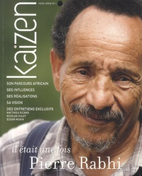 Kaizen Hors-série N° 1.pdf