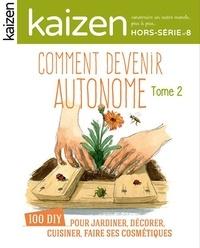 Kaizen Hors-série N° 8.pdf