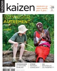 Kaizen N° 26, mai-juin 2016.pdf