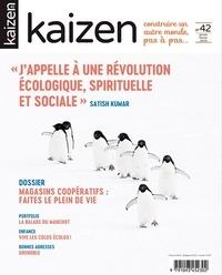 Kaizen N° 42, janvier-févri.pdf