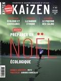 Pascal Greboval - Kaizen N° 47, novembre-déce : .