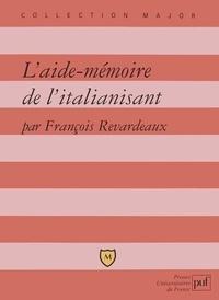 Laide-mémoire de litalianisant.pdf