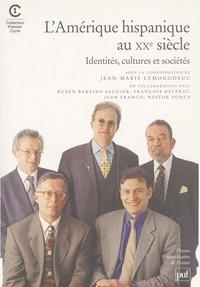 Jean-Marie Lemogodeuc - .