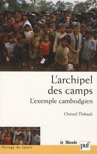 Larchipel des camps - Lexemple cambodgien.pdf
