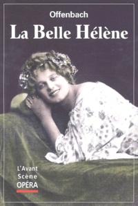 LAvant-Scène Opéra N° 125 novembre 1989.pdf