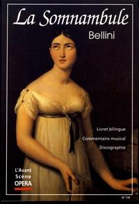 LAvant-Scène Opéra N° 178, juillet-août.pdf
