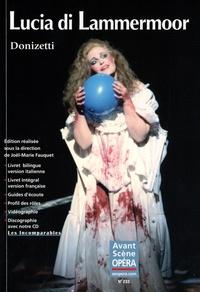 LAvant-Scène Opéra N° 233.pdf