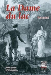 LAvant-Scène Opéra N° 255, mars-avril 2.pdf