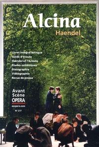 LAvant-Scène Opéra N° 277, Novembre-déc.pdf