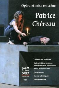 LAvant-Scène Opéra N° 281, Juillet-août.pdf