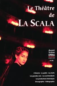 LAvant-Scène Opéra N° 283, novembre-déc.pdf