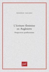 Frédéric Regard - .