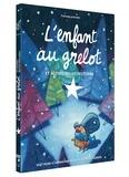 Jacques-Rémy Girerd - L'enfant au grelot - Et autres belles histoires.