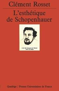 Lesthétique de Schopenhauer.pdf
