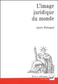 Agnès Rabagny - .