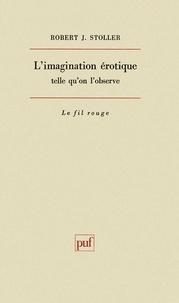 Limagination érotique telle quon lobserve.pdf