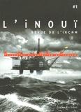 Nicolas Donin et Bernard Stiegler - L'inouï N° 1 : Recherche et création musicales. 1 DVD