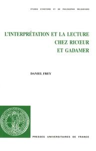 Linterprétation et la lecture chez Ricoeur et Gadamer.pdf