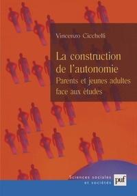 Vincenzo Cicchelli - .