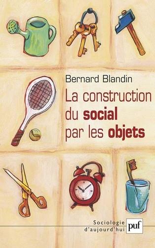 Bernard Blandin - .