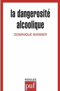 La dangerosité alcoolique.pdf