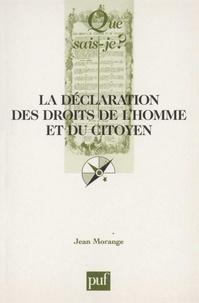 Jean Morange - .