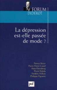 Pascal Nouvel et  Collectif - .