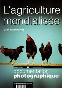 La Documentation photographique N° 8059, Septembre-O.pdf