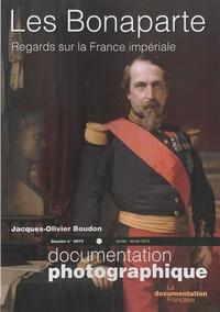 La Documentation photographique N° 8073, Janvier-Fév.pdf