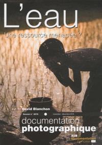 La Documentation photographique N° 8078, novembre-dé.pdf