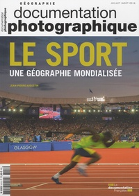 La Documentation photographique N° 8112, Juillet-aoû.pdf