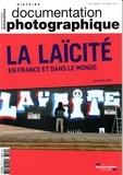 Valentine Zuber - La Documentation photographique N° 8119, septembre-o : La laïcité en France et dans le monde.