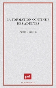 Pierre Goguelin - .