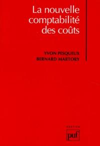 La nouvelle comptabilité des coûts.pdf