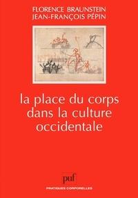 La place du corps dans la culture occidentale.pdf