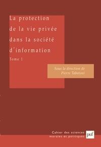 Pierre Tabatoni et  Collectif - .