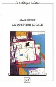 La question locale.pdf