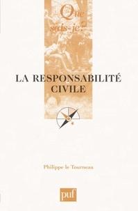 Philippe Le Tourneau - .