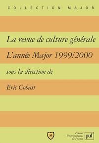 Pierre Royer et Eric Cobast - .